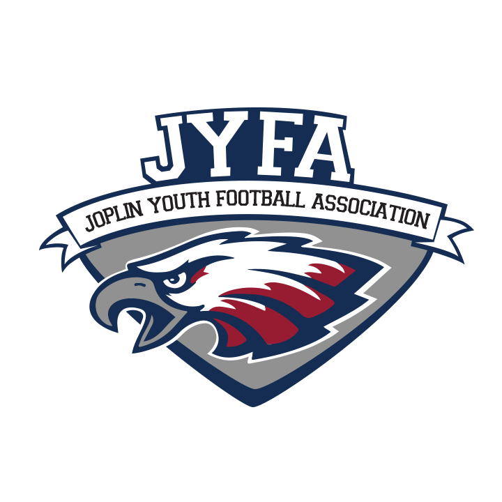 Joplin Youth Football Association (JYFA)