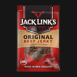 Jack Links - Original