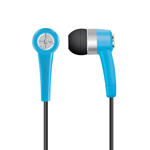 NoiseHush Clip-on Bluetooth Stereo Headset — getModern