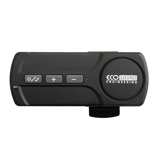 ECO V400 Portable Visor Car Kit and Speakerphone