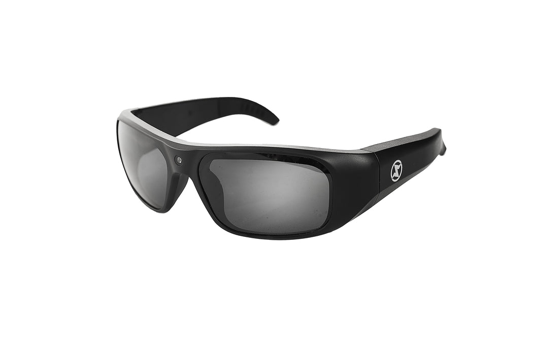 3RDEYE HD VIDEO SUNGLASSES - HD 1920X1080P - Waterproof IP66
