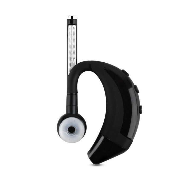 N750 Emerge Bluetooth® Headset