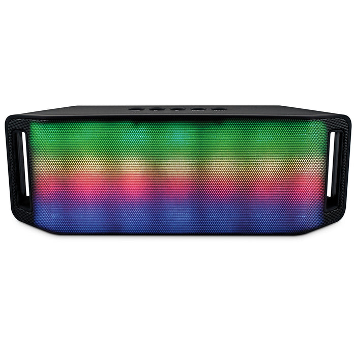Rave Wireless Stereo Speaker