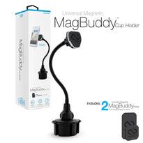 MagBuddy™ Cup Holder