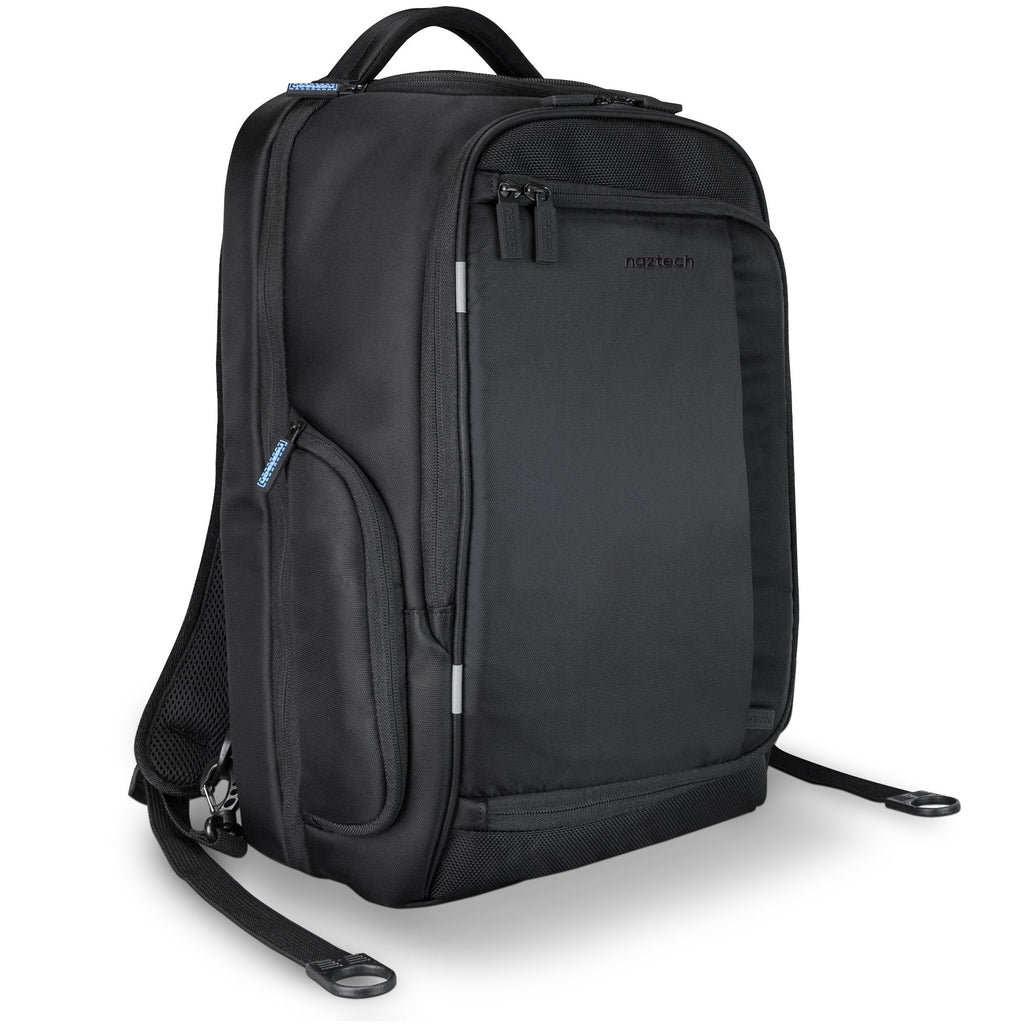 SmartPack | The Ultimate Tech Backpack