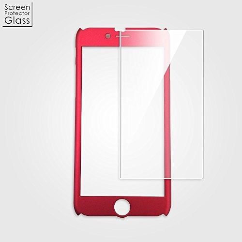 Sleek & Stylish Replacement Screen Protector