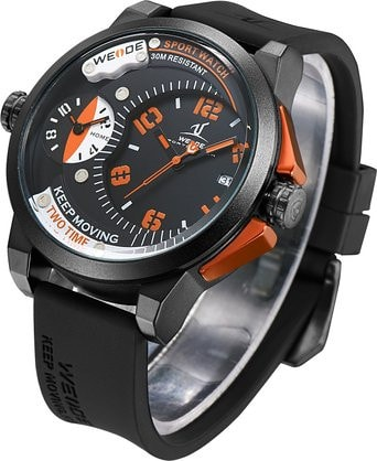Men's Outdoor Watch