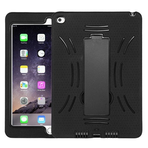 Symbiosis Stand Protector Cover - iPad Air 2