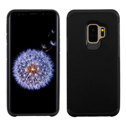Astronoot Phone Protector Cover -S9