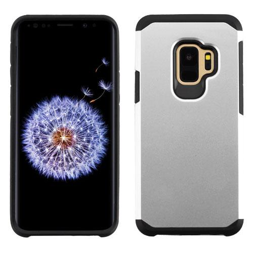 Astronoot Phone Protector Cover -S9 Plus