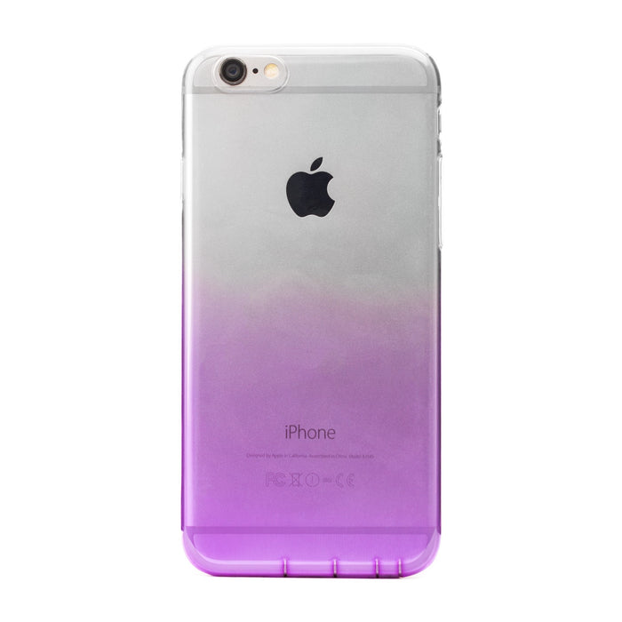 SparkTech Invisafit -  iPhone 6/6 Plus
