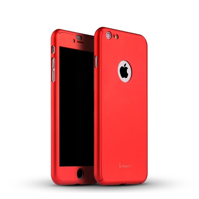 iphone protective cases getmodern sleek amp stylish protective iphone 12164
