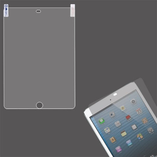 iPad LCD Screen Protector