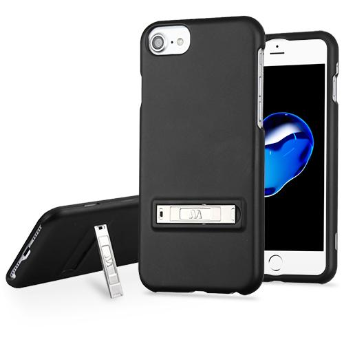 Sidekik with Kickstand Protector Cover iPhone 6/6S