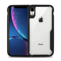 Vista Hybrid Protector Cover | iPhone XR