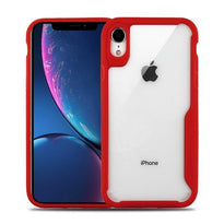 Vista Hybrid Protector Cover | iPhone X/XS