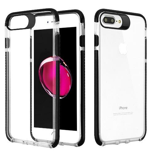 Clarion Bumper Guard Candy Skin -iPhone 7 Plus