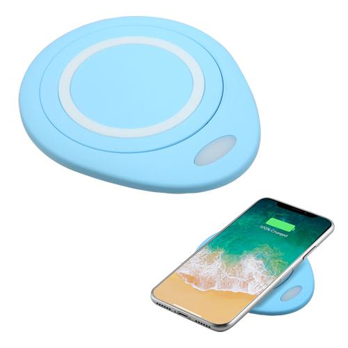 Wireless Charging Pad -iPhone/Samsung
