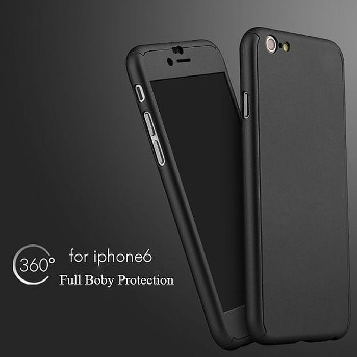Get A Second Case for Just $14.99