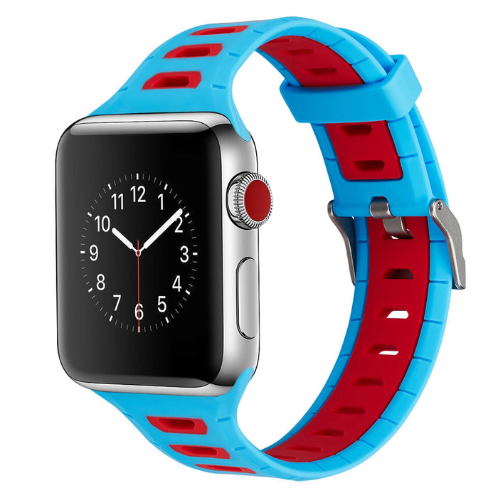 DEVO Sport Watch Band - Apple Watch