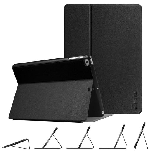 Multi-Angle View Folio Case Cover
