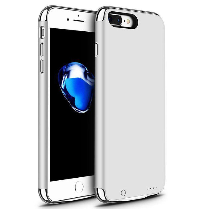 XPower Battery Charger Case -iPhone 8 Plus