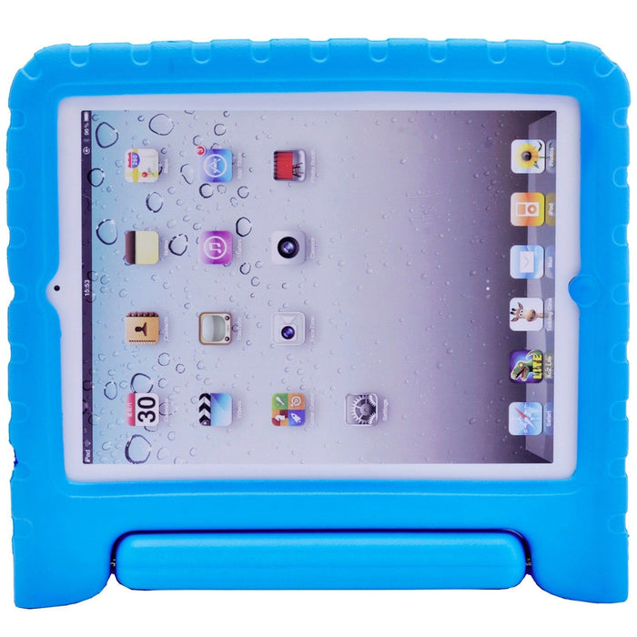 Kids ShockProof Safe Foam Case Handle Cover Stand for iPad 2 3 4/ ipad mini/Air