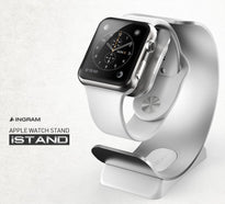 Apple Watch Stand iWatch Aluminum Charging Dock Holder Station