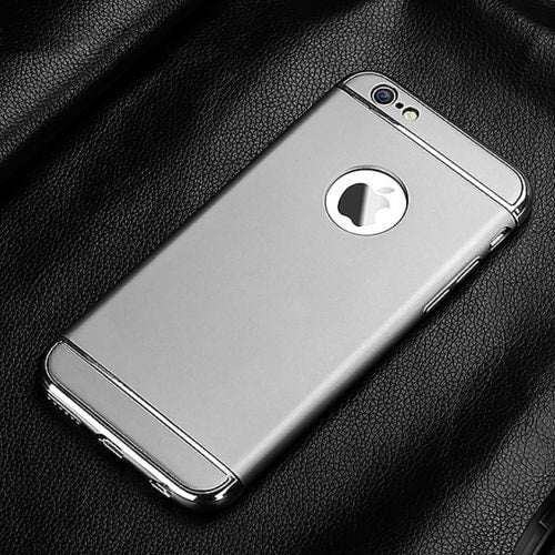 Esquire Thin Luxury Case -iPhone 7/7 Plus
