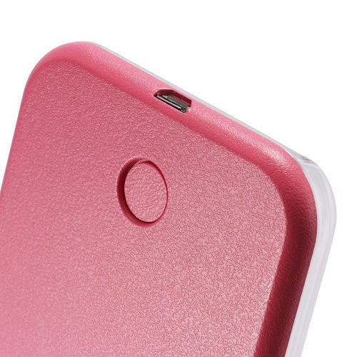 LED Light Selfie Case For -iPhone 6/6S/Plus