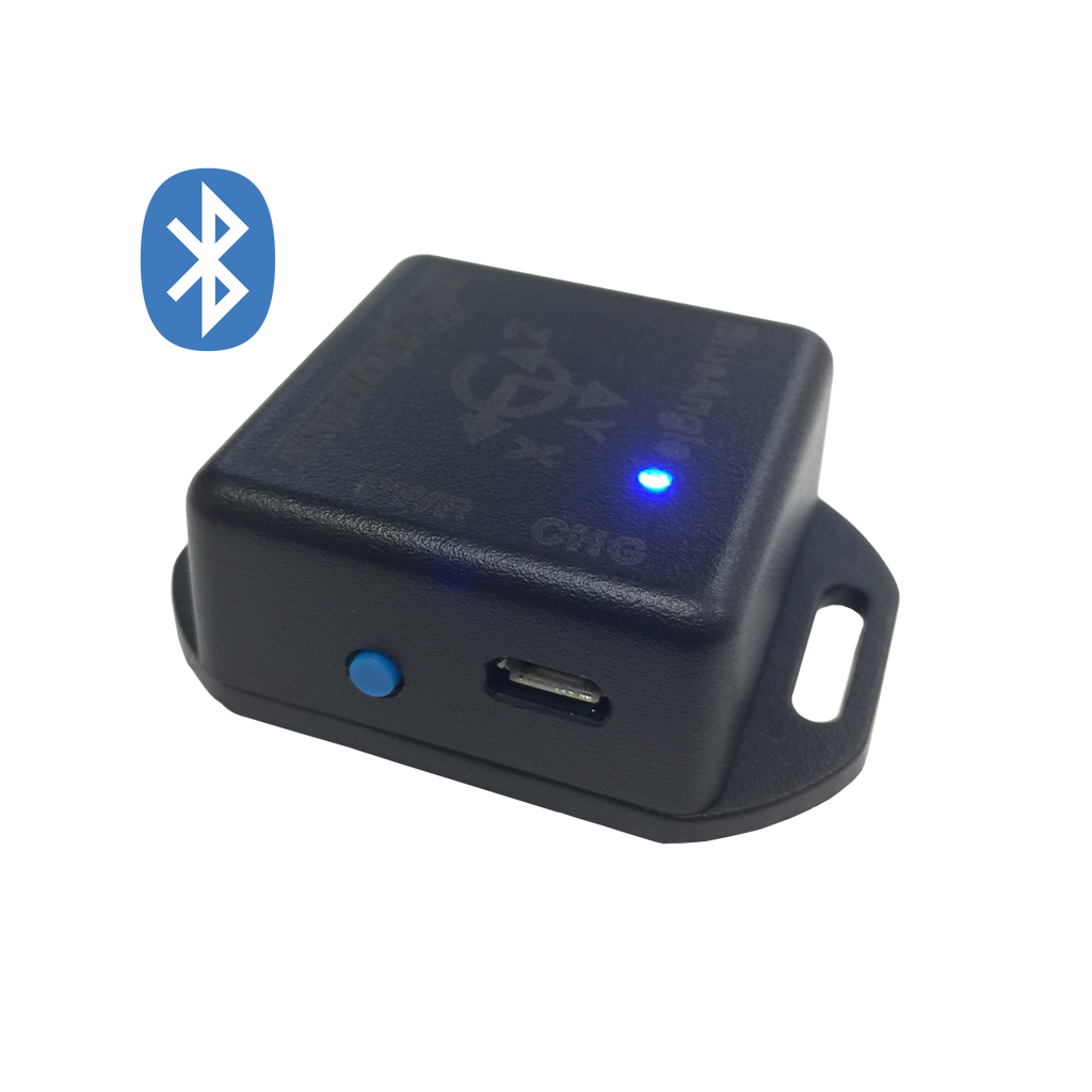 Bluetooth Angle Sensor BlueAngle- Extended Warranty