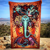 Tree of Life Tapestry SUPER SALE