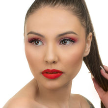 Load image into Gallery viewer, Wilma Liquid Lipstick Cheekbone Beauty