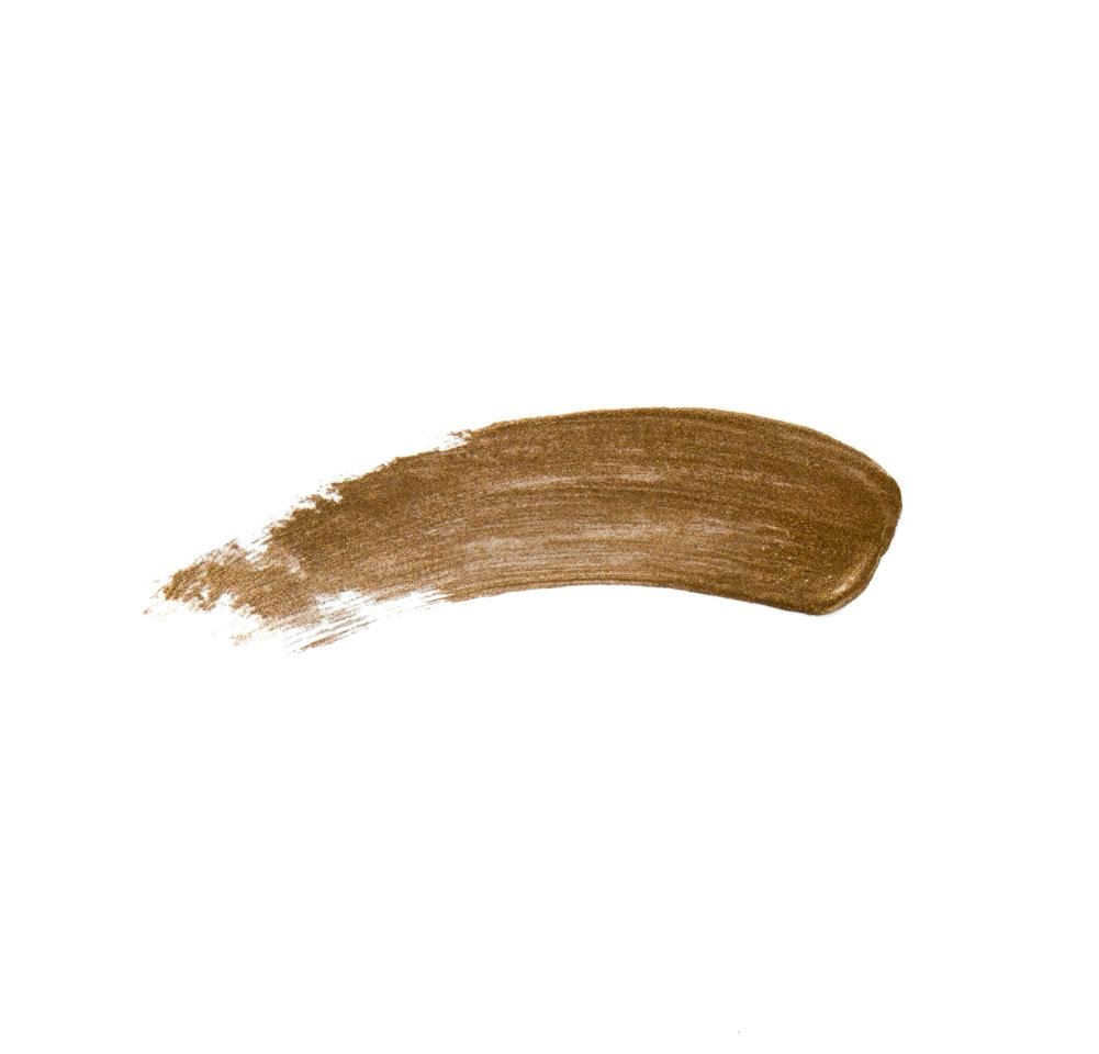 Your Brows Eyebrow Gel