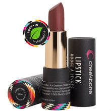 Load image into Gallery viewer, Sustain Lipstick Bundle Lipstick Cheekbone Beauty