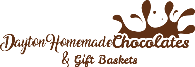 Dayton Homemade Chocolates & Gift Baskets