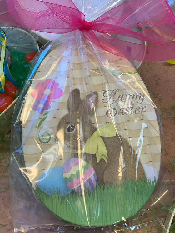 Easter Gift Box -small