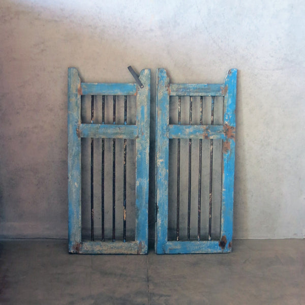 Dog Doors or Gates - Medium