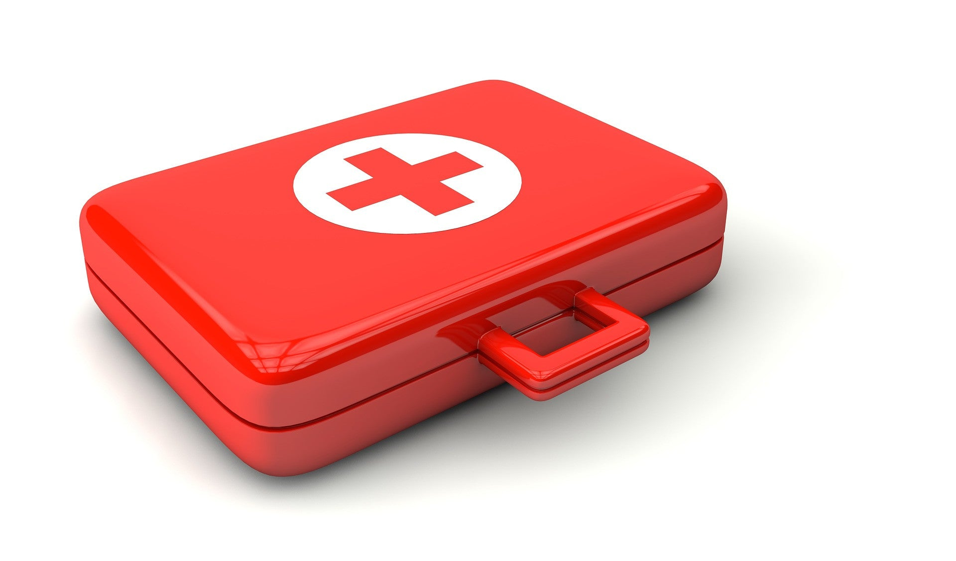 Are You Ready for an Emergency?- Preparing for Emergencies as a Senior