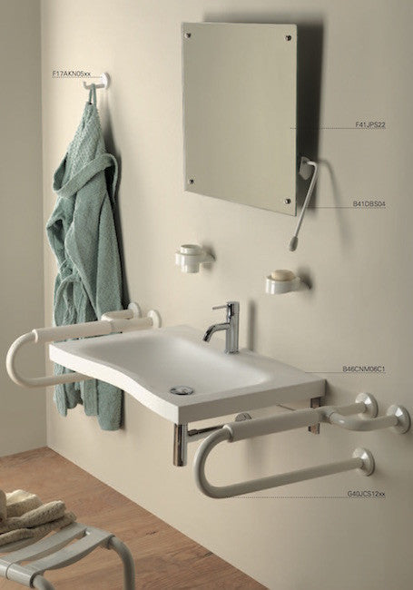 5 Important Things to Know About Grab Bars