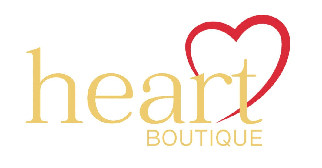 Heart Boutique
