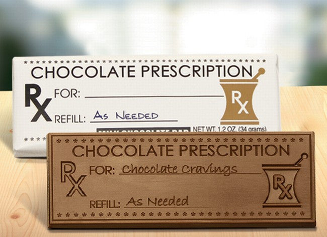 Can Chocolate Lower Risk of Diabetes and Heart Disease?