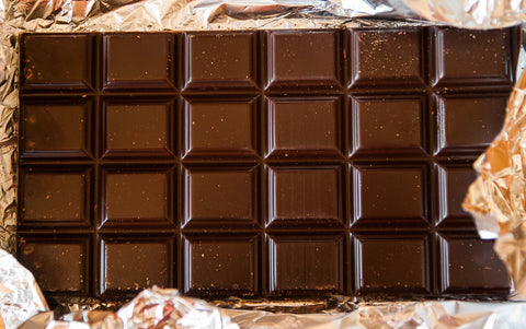 Chocolate for diabetes and heart disease