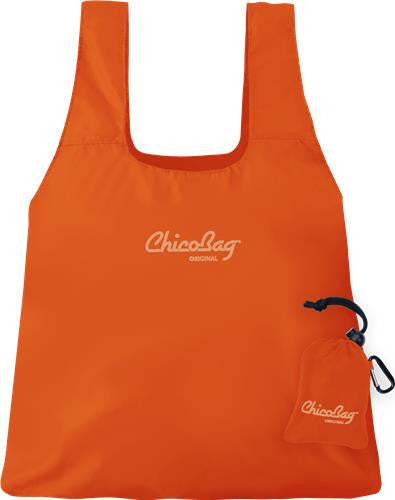 ChicoBag Original