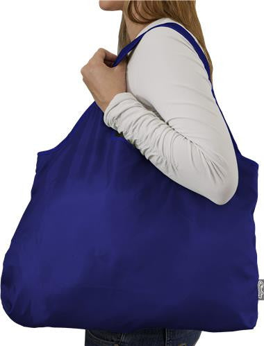 ChicoBag 'VITA' Reusable Bag