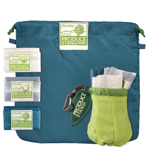 ChicoBag Produce Bags 'Mini Starter Kit'