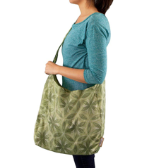 Chicobag 'Sling' reusable tote bag