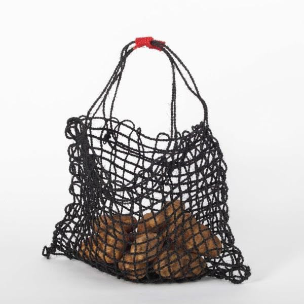 Coconut Fibre String Bag
