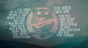 The Shadowood Collective