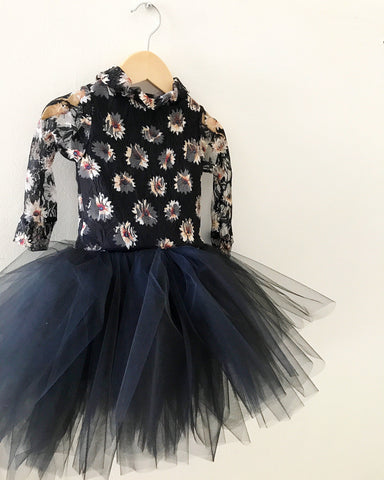 NASH DRESS (PREORDER)